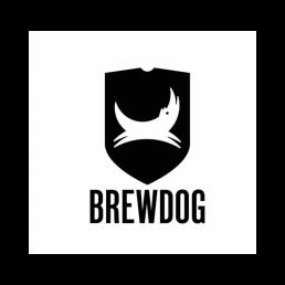 Immobilienprojekt Marienpark Berlin Mieter: Die Brauerei Brewdog
